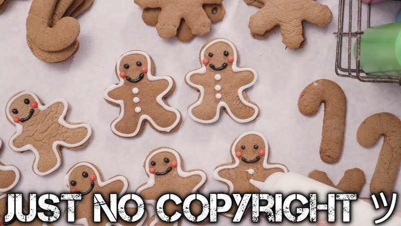BMO - Cookies ► Electronic ◄[Release 20 November 2016](Just No Copyright ツ