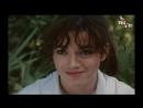 Tvc-vlc-chast-02-2018-10-03-19-h-Фильм Сердца трёх-1/1992 (приключения).mp4-film-made-qq-scscscrp
