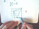 Мини лекция урок практикум Овладение умениями решать геометрические задачи различных видов