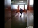 XiaoYing_Video_1539585192798.mp4
