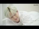 [메디힐(MEDIHEAL) X 방탄소년단(BTS)] 메디힐링 스토리_메이킹_ver2