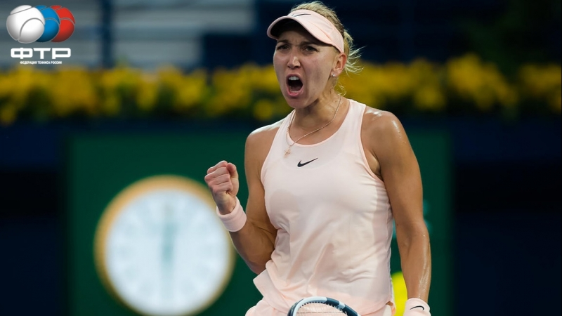Elena Vesnina vs Angelique Kerber Indian Wells 3R LIVE
