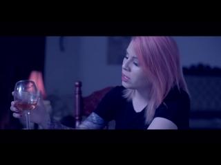 Whitney Peyton feat. Hard Target & Ileigha Kohoutek - Burden [HD 720]