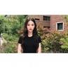 Official LOOΠΔ Instagram on Instagram 💕 안녕하세요 이달의소녀 희진 입니다 ⠀⠀⠀⠀⠀⠀⠀ 아이디 @eyedi camp 씨의 지목으로 아이스버킷챌린지 에 동참하게 되었습니다 ⠀⠀⠀⠀⠀⠀⠀ 대한민국 최초의 루게릭 환우분들을