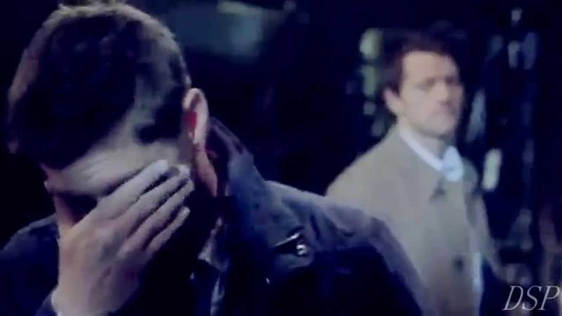 The Right Reasons | Dean Castiel {S9}