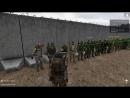 Rimas АДМИН вмешался в игру и дела повстанцев Arma 3 Altis Life