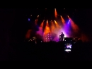 Наадя - Спутник (концерт Oh Wonder в Москве)