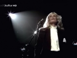 Bette-Davis-Eyes---Kim-Carnes--(HQ2F1080p)