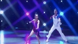 Amii Stewart - Knock on Wood - Choreography by Doriana Sanchez