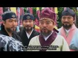 [Тигрята на подсолнухе] - 102/134 - Тэ Чжоён / Dae Jo Yeong (2006-2007, Южная Корея)