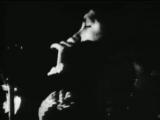 THE DOORS - The Changeling (1971)