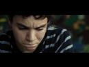 Невинные подростки / Amateur Teens