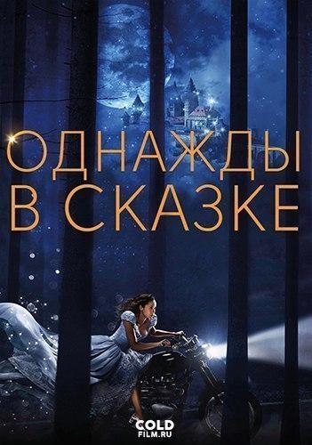 Казино вулкан на телефон Ысерть download Приложение казино вулкан Гагарин поставить приложение