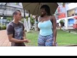 Зрелая самка трахает неопытного студента hot black enony sex busty amazon woman ass mature boy (Инцест со зрелыми мамочками 18+)