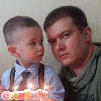 ВКонтакте Алексей Муравьёв фотографии