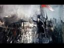 Красный террор причины, практика, исторические последствия, место в исторической памяти
