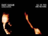 Dave Gahan Soulsavers - All of This and Nothing