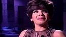 Shirley Bassey - NATALI (English Lyrics) (1976 Show 3)