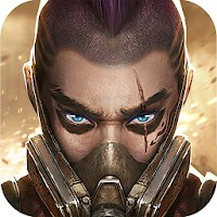 Install  Counter Storm: Endless Combat