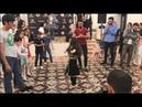 Малышка Танцует Очень Красиво Лезгинку 2018 Лезгинка Потому Что Я Влюблен ALISHKA САКИТ САМЕДОВ
