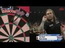 2018 International Darts Open Round 3 Searle vs Schindler
