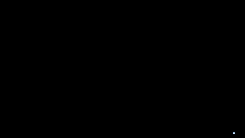 02.03.2018 - 16.59.07.15.DVR