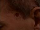 Сумеречная зона.,8 сезон.28 серияФантастика.Ужас.Триллер.1987-1988