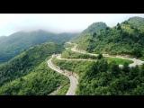 Вокруг света за 70 дней с Land Rover Китай