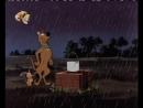 Скуби Ду и Скреппи Ду сезон 3 серия 19-21 (Скуби футболист)(Скуби и бобовое зёрнышко)(Нежный снежный человек)