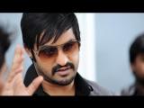 Jr Ntr Hit Songs - Ntr Birthday Special - Back 2 Back Telugu Songs - Video Songs Jukebox