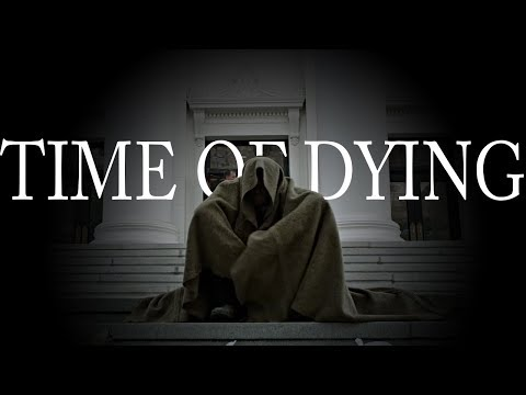 Sons of Anarchy - Time of Dying