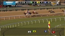 Network Effect 2nd The Nashua Stakes