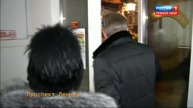 Прямой Эфир ....Карине Мишулиной Угрожают Расправой Фанаты Тимура Еремеева ... Андрей Малахов ....