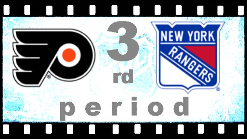 NHL.RS.2018.01.16.PHI@NYR.720.60fps.NBCSN.Rutracker (1)-003