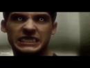 Theo Raeken X Liam Teen wolf Thiam vine