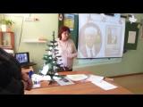 MVI_3313секция «Роль школьной библиотеки в духовно-нравственном воспитании учащихся и формировании ценностей»