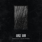 Wage War альбом Gravity