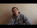 Pavel Bubnov | HIP-HOP | 2 sept.