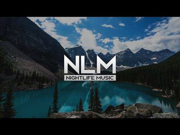 Consoul Trainin - Take Me To Infinity (Amice Remix)