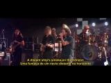 #Pink_Floyd #Pearl_Jam ( #Eddie_Vedder ) Pink Floyd - Comfortably Numb (Live 2012)