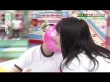 [FAM48INA] 180528 Keyakizaka46 - Keyakitte, Kakenai ep132