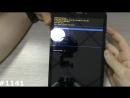 Сброс настроек Prestigio PMT3118 Hard Reset Prestigio GRACE PMT3118 3G