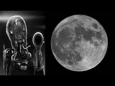 Внешние управители человечества жизнь человека и смыслы бытия Л Клыков
