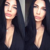 Оксана Руш