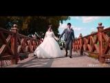 Жалғас-Салтанат - love story (by Abdihanprod) 2018