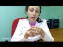 менструальная чаша гигиенические преимущества
