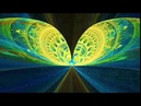 Trippy Experience Psychedelic Progressive Psy Trance Mix 5 hours
