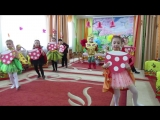 MVI_9475мастер-класс в 44 детском саду по сказкам К.И. Чуковского