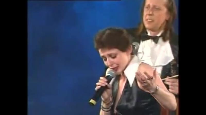 Татьяна Кабанова Перебиты поломаны