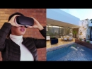 Yulio_ Virtual Reality for Real Estate